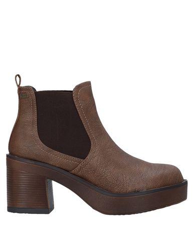 Zapatos de mujer baratos zapatos de mujer Botas Chelsea Mtng Mujer - Botas Chelsea Mtng   - 11542071KO