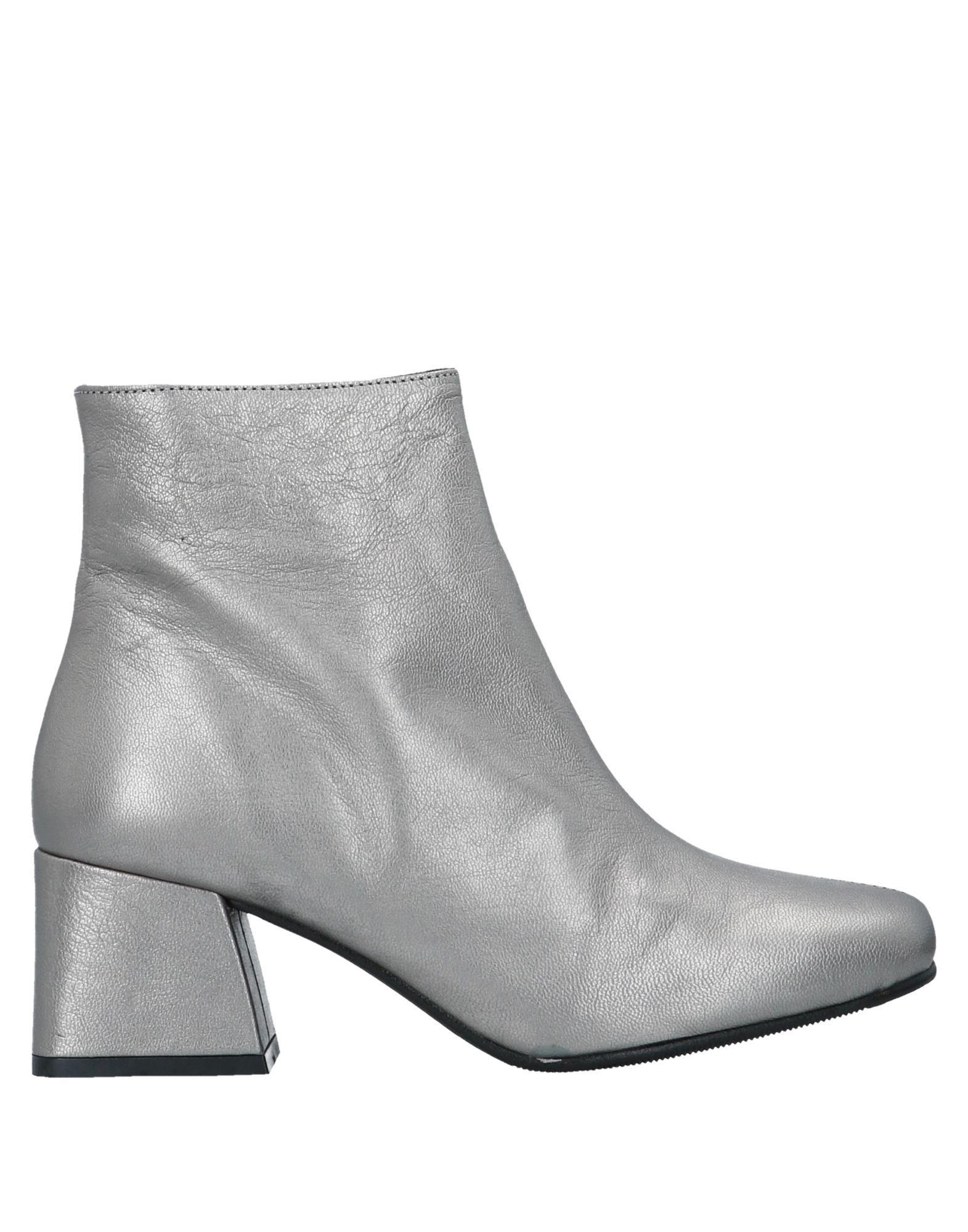 67 Sixtyseven Stiefelette Damen  11542072DR Gute Qualität beliebte Schuhe