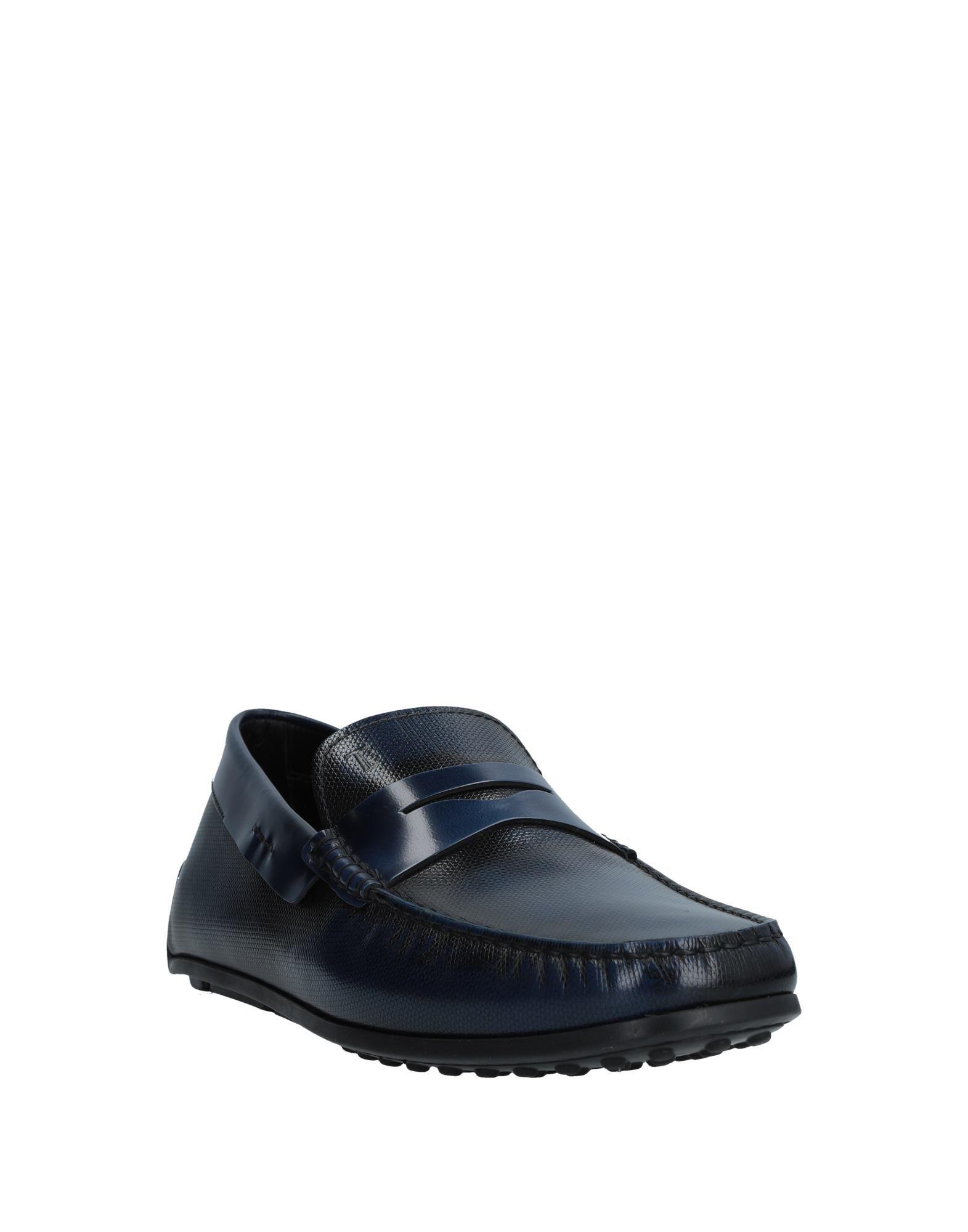 Tod's Mokassins Herren beliebte  11542078FW Gute Qualität beliebte Herren Schuhe b77de5