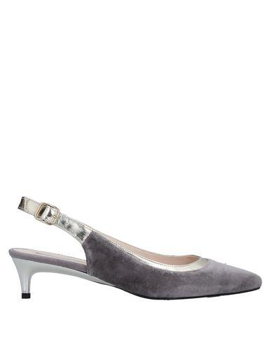 Los zapatos más populares para hombres De y Hannibal mujeres Zapato De hombres e2f886