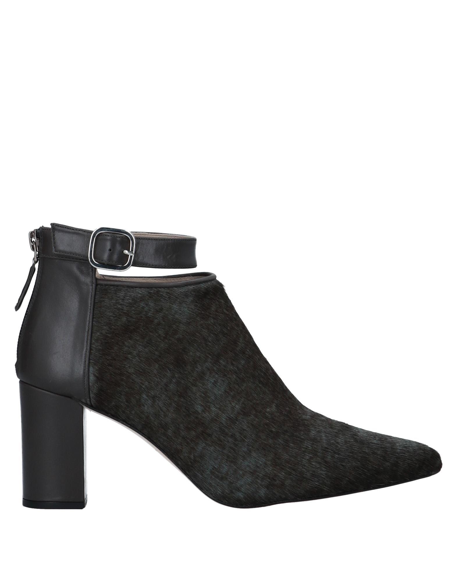 Hannibal Laguna Stiefelette Damen  11542082GM Gute Qualität beliebte Schuhe