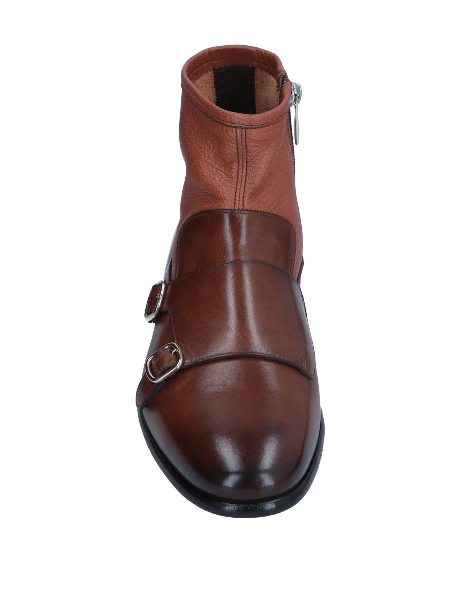 Santoni Stiefelette Herren  11542083CH Gute Qualität Qualität Qualität beliebte Schuhe 1a4e65