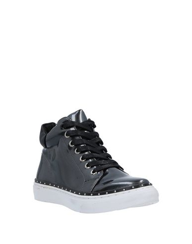 67 Plomb Sneakers 67 Sneakers Sixtyseven 67 Sixtyseven Plomb rqnra6B