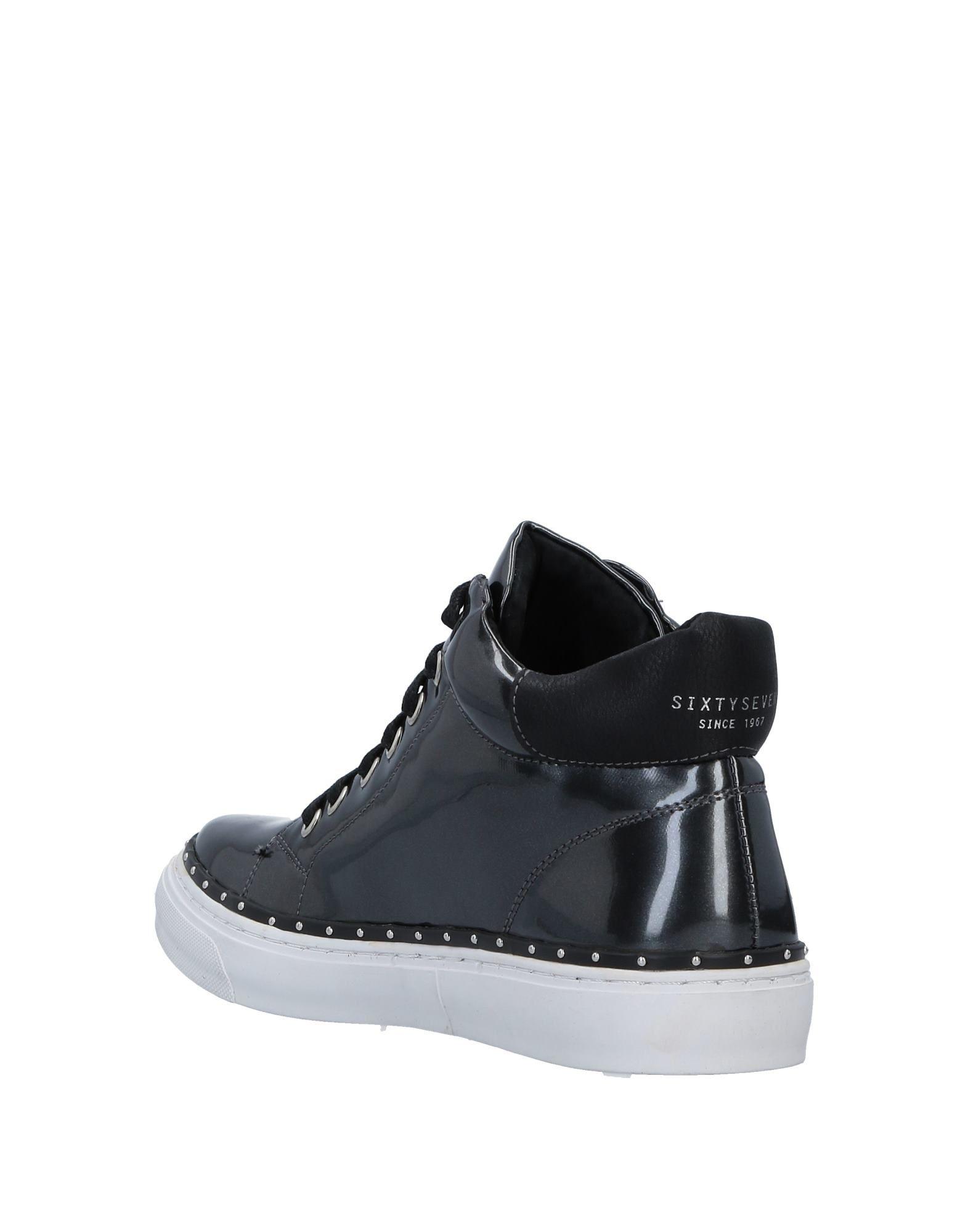 67 11542084AK Sixtyseven Sneakers Damen  11542084AK 67 Gute Qualität beliebte Schuhe 50ed7a