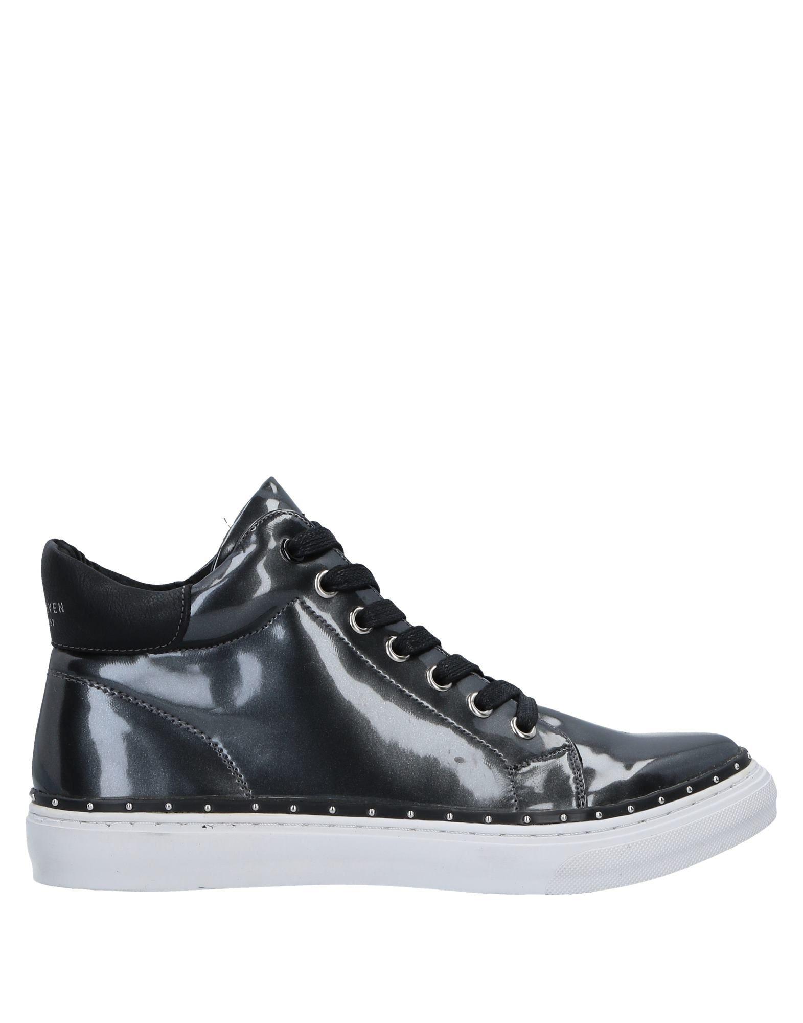 67 Sixtyseven Sneakers Damen  11542084AK Gute Qualität beliebte Schuhe