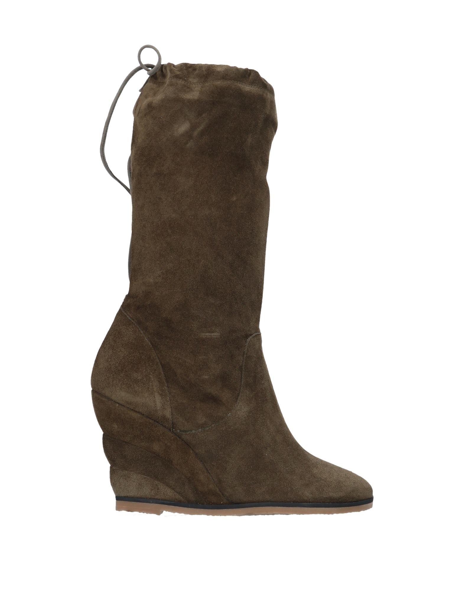 Hannibal Laguna Ankle Laguna Boot - Women Hannibal Laguna Ankle Ankle Boots online on  Australia - 11542089GA 384595