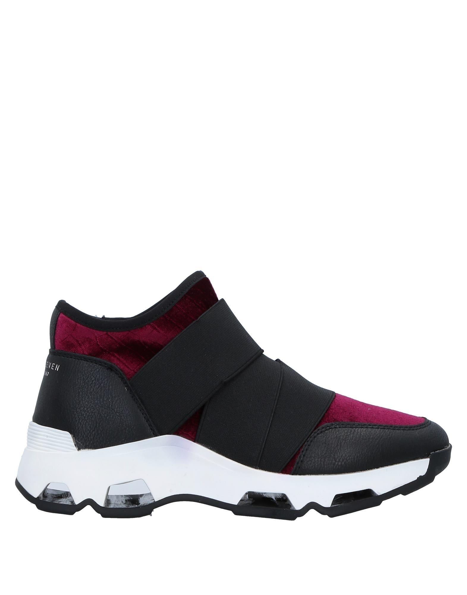 67 Sixtyseven Sneakers Damen  11542097SL Gute Qualität beliebte beliebte beliebte Schuhe 6c8e05