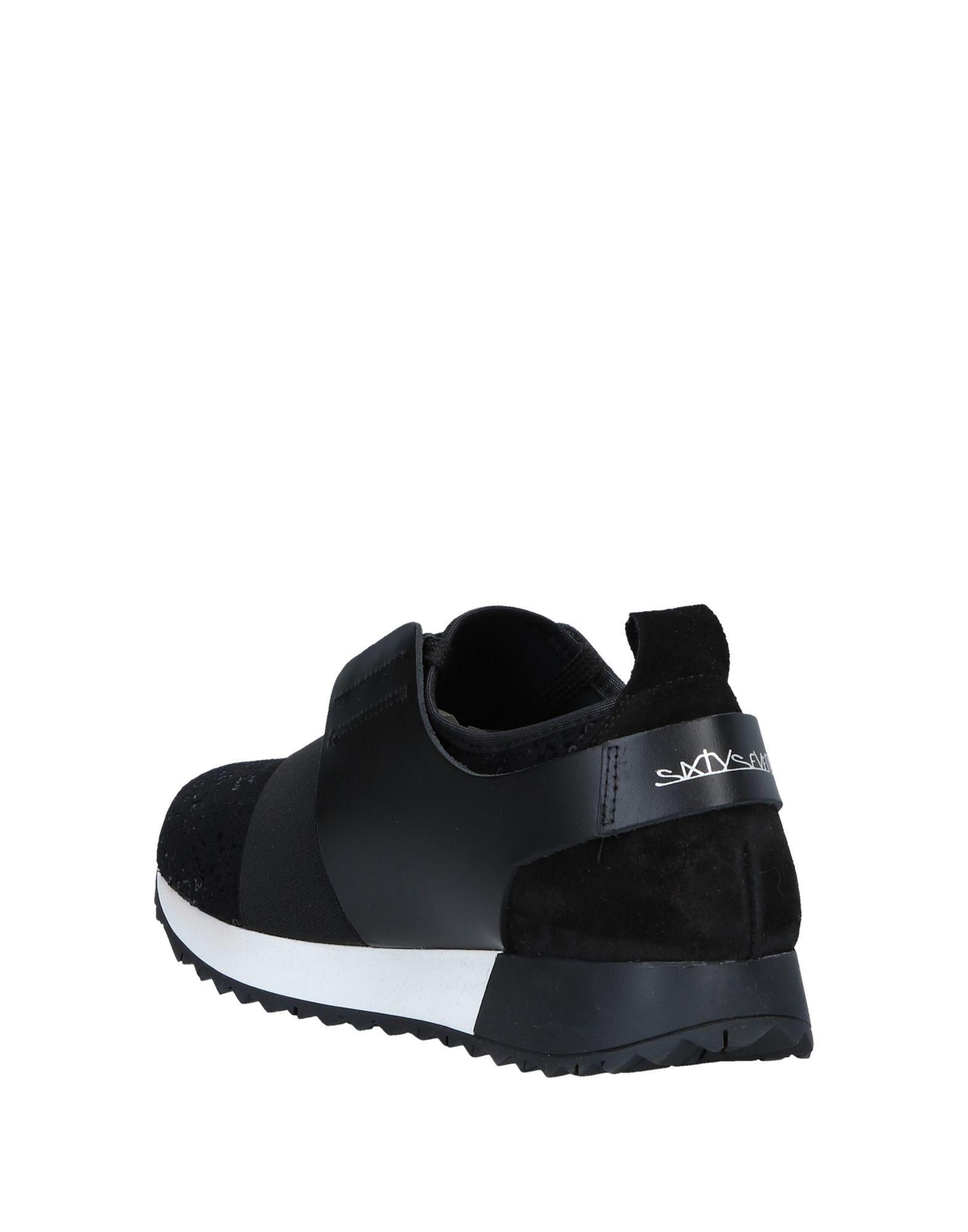 67 Sixtyseven Damen Sneakers Damen Sixtyseven  11542121GR  dcce22