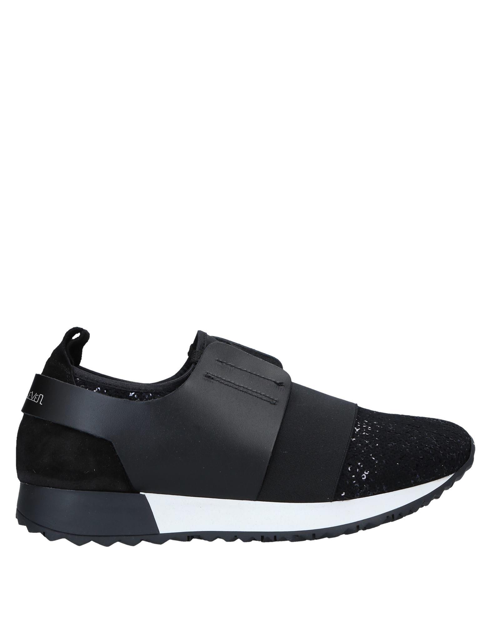 67 Sixtyseven Sneakers Damen  Schuhe 11542121GR Gute Qualität beliebte Schuhe  410510
