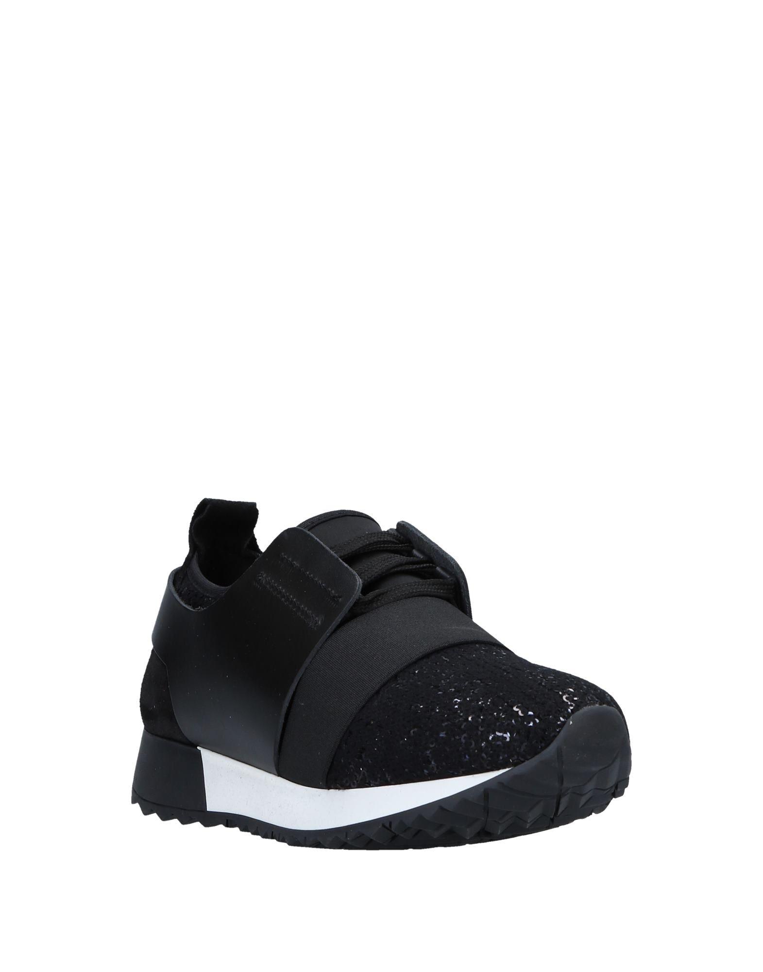 67 Sixtyseven Sneakers Sneakers - Women 67 Sixtyseven Sneakers Sneakers online on  Canada - 11542121GR 1af8c2