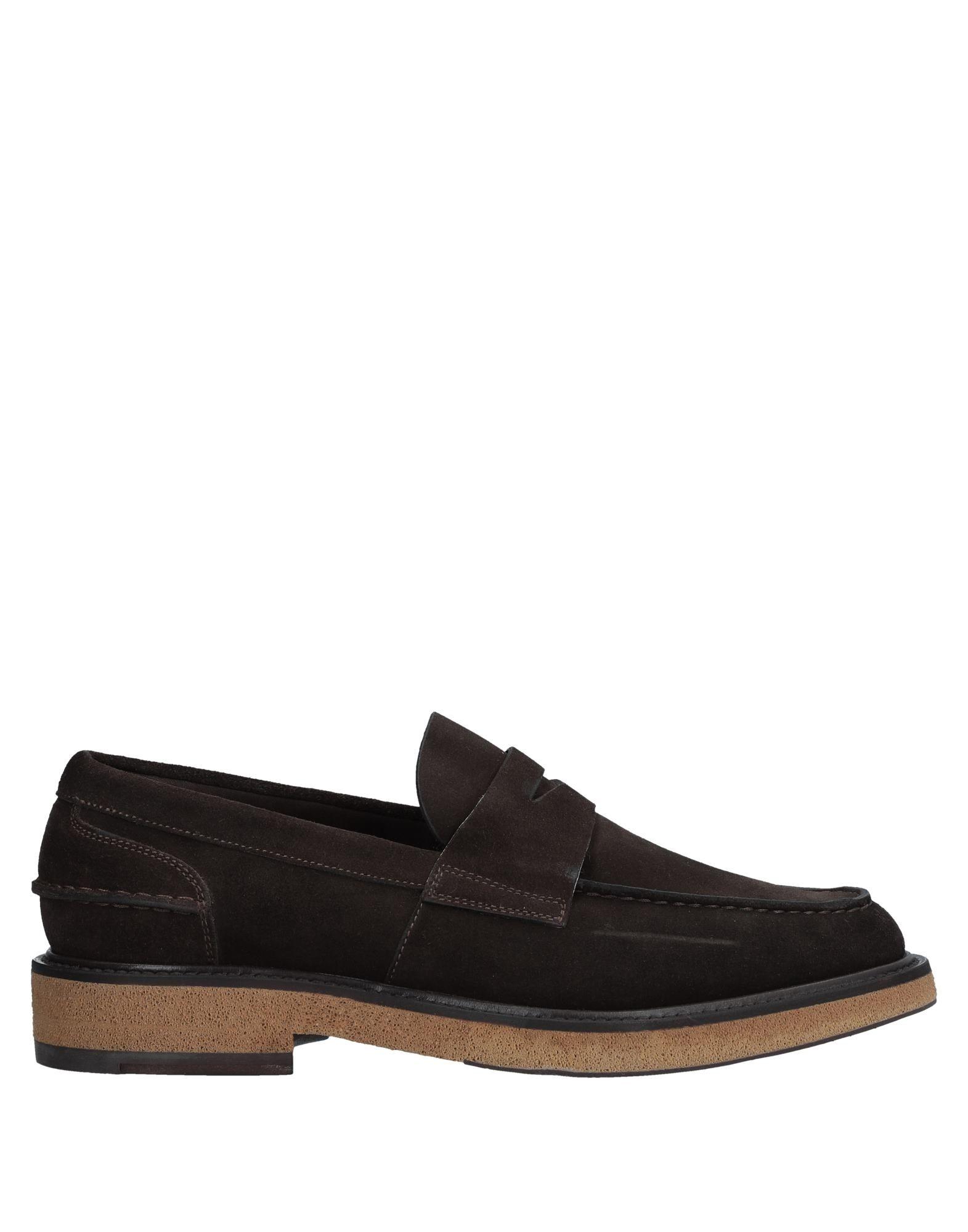 Santoni Mokassins Herren  11542127KA Gute Qualität beliebte Schuhe