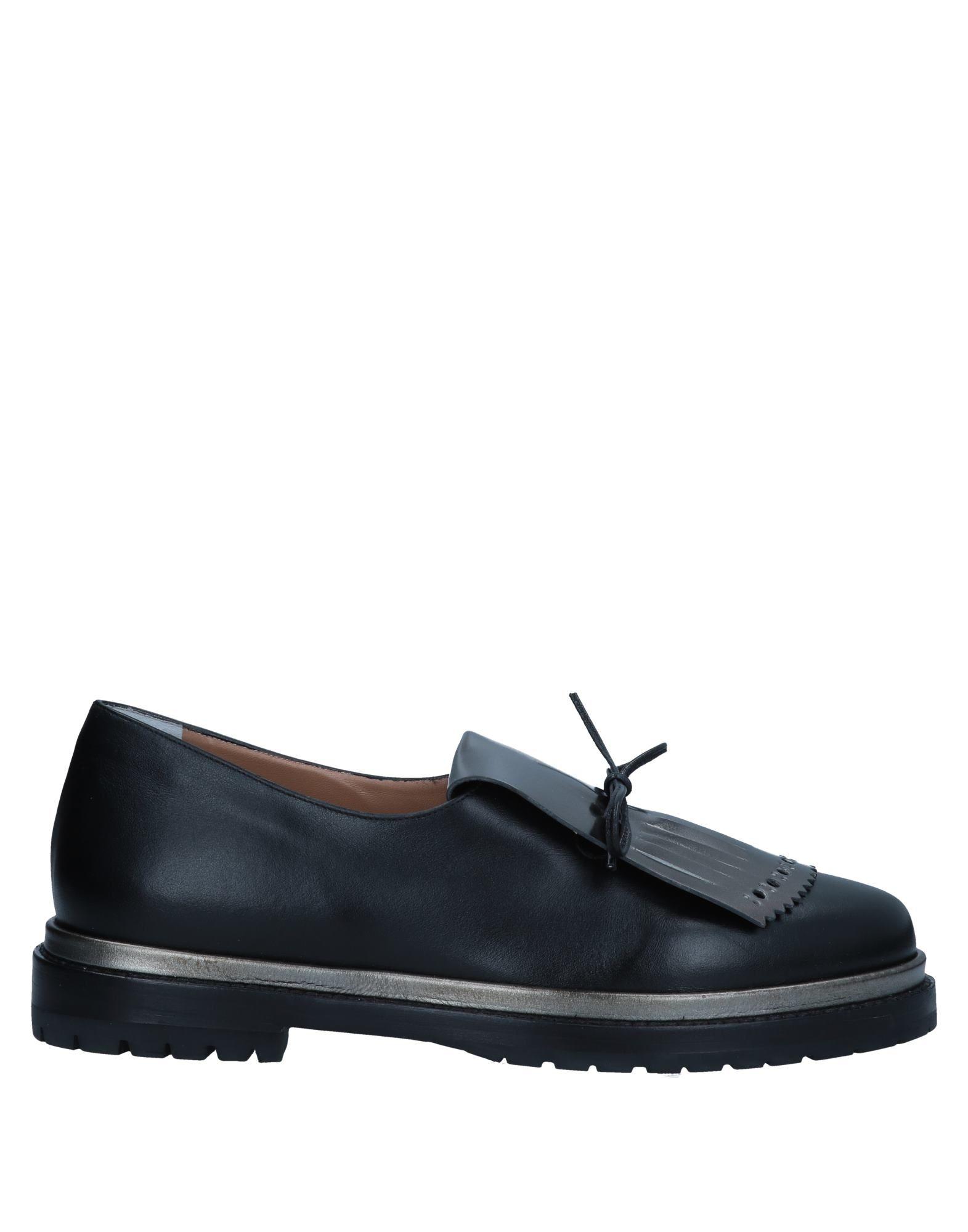 Rabatt Schuhe Rodo Schnürschuhe Damen  11542128FT