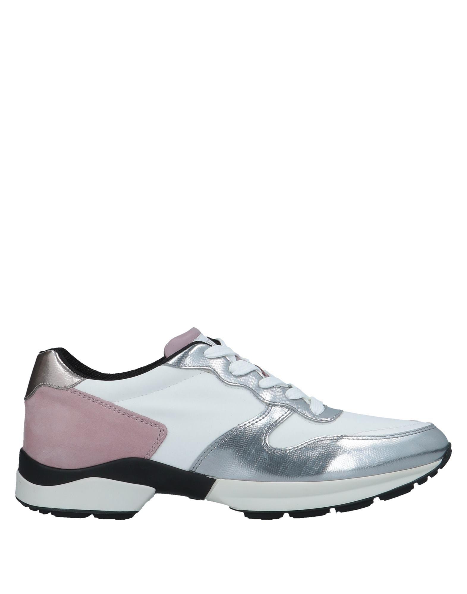 Rabatt Tod's Schuhe Tod's Rabatt Sneakers Damen  11542135RQ 7c3cb3