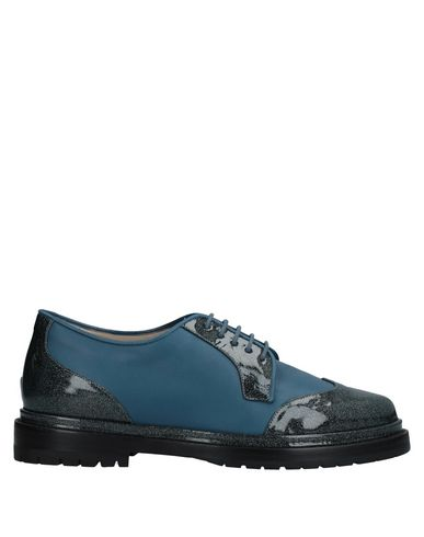 info for a3a38 18255 Zapato De Cordones Rodo Mujer - Zapatos De Cordones Rodo - 11542137LM Verde  militar