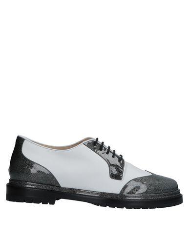 RODO - Chaussures à lacets