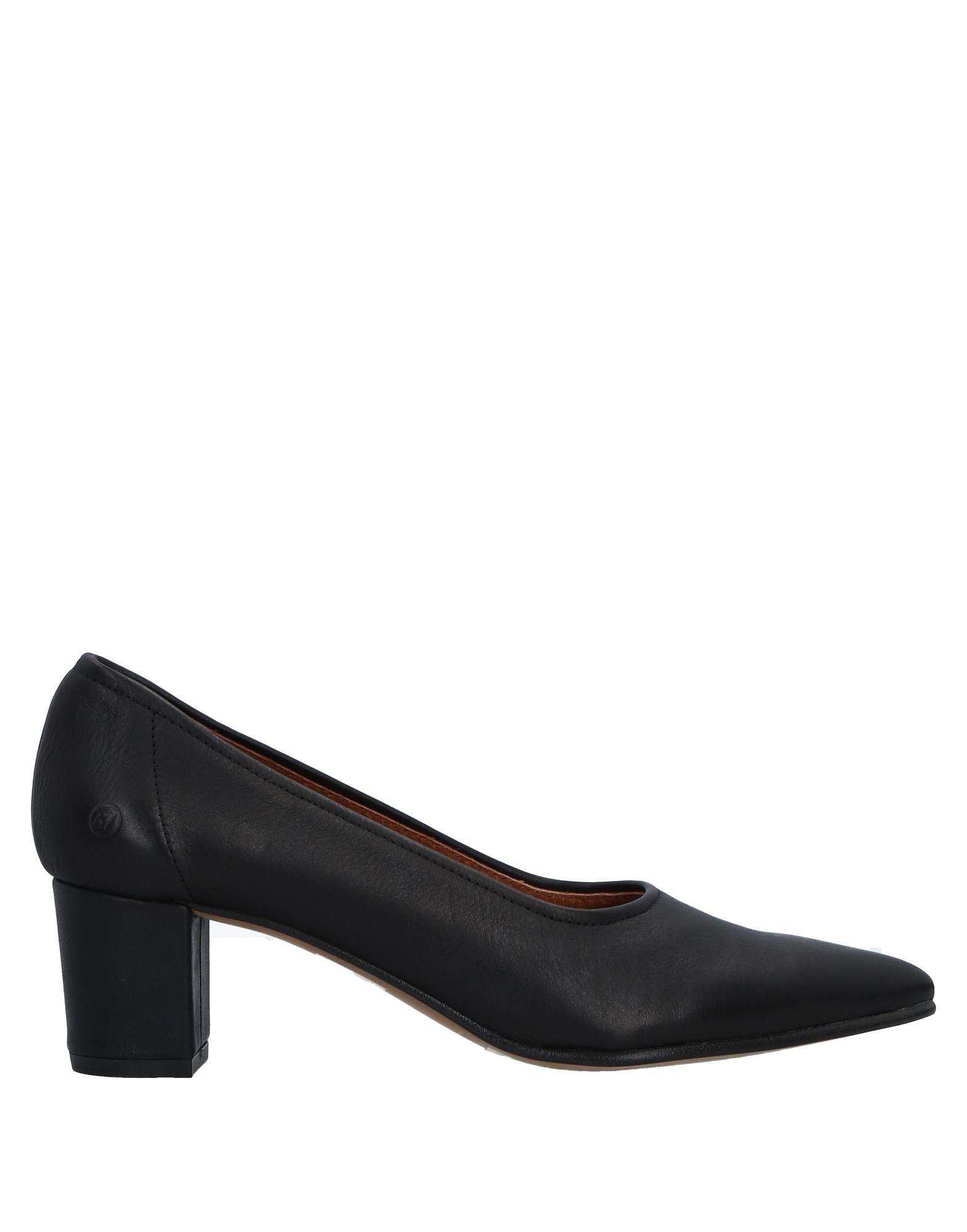 67 11542141AC Sixtyseven Pumps Damen  11542141AC 67 Gute Qualität beliebte Schuhe f4c833