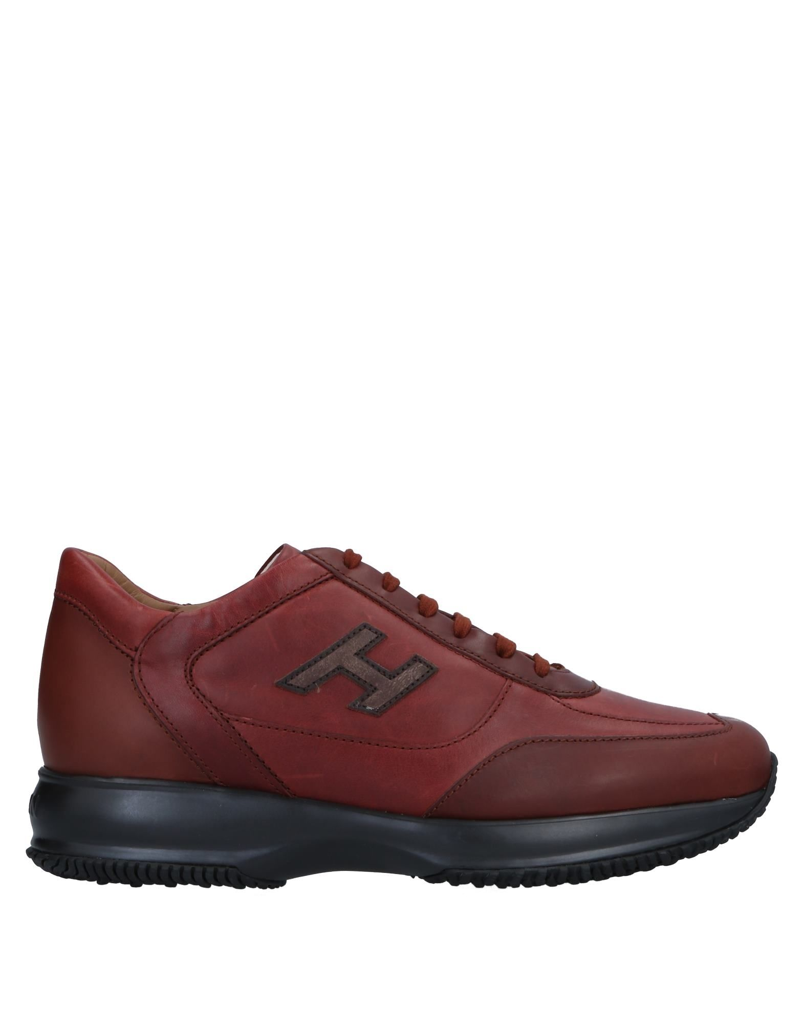 Hogan Sneakers Herren  11542145WX Gute Qualität beliebte Schuhe