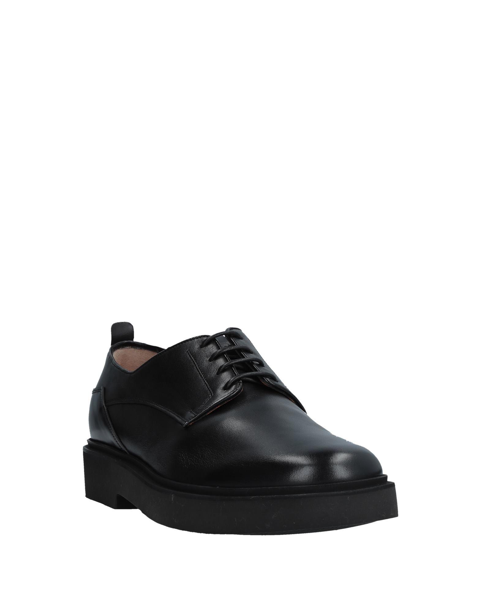 Santoni Schnürschuhe Herren Qualität  11542156FX Gute Qualität Herren beliebte Schuhe ab0545