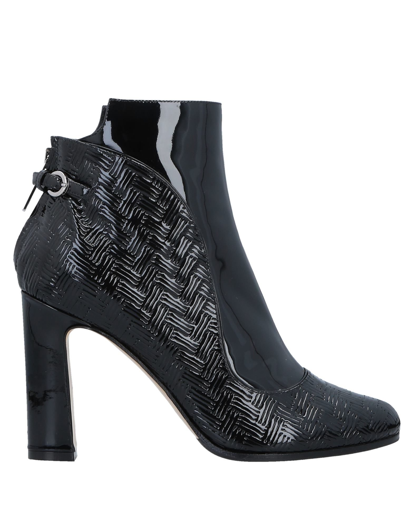Rodo Boot Ankle Boot Rodo - Women Rodo Ankle Boots online on  Canada - 11542157CQ 2f3bc7