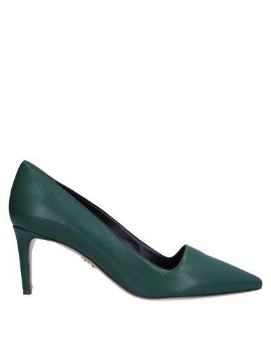 Rodo Escarpins   Chaussures by Rodo