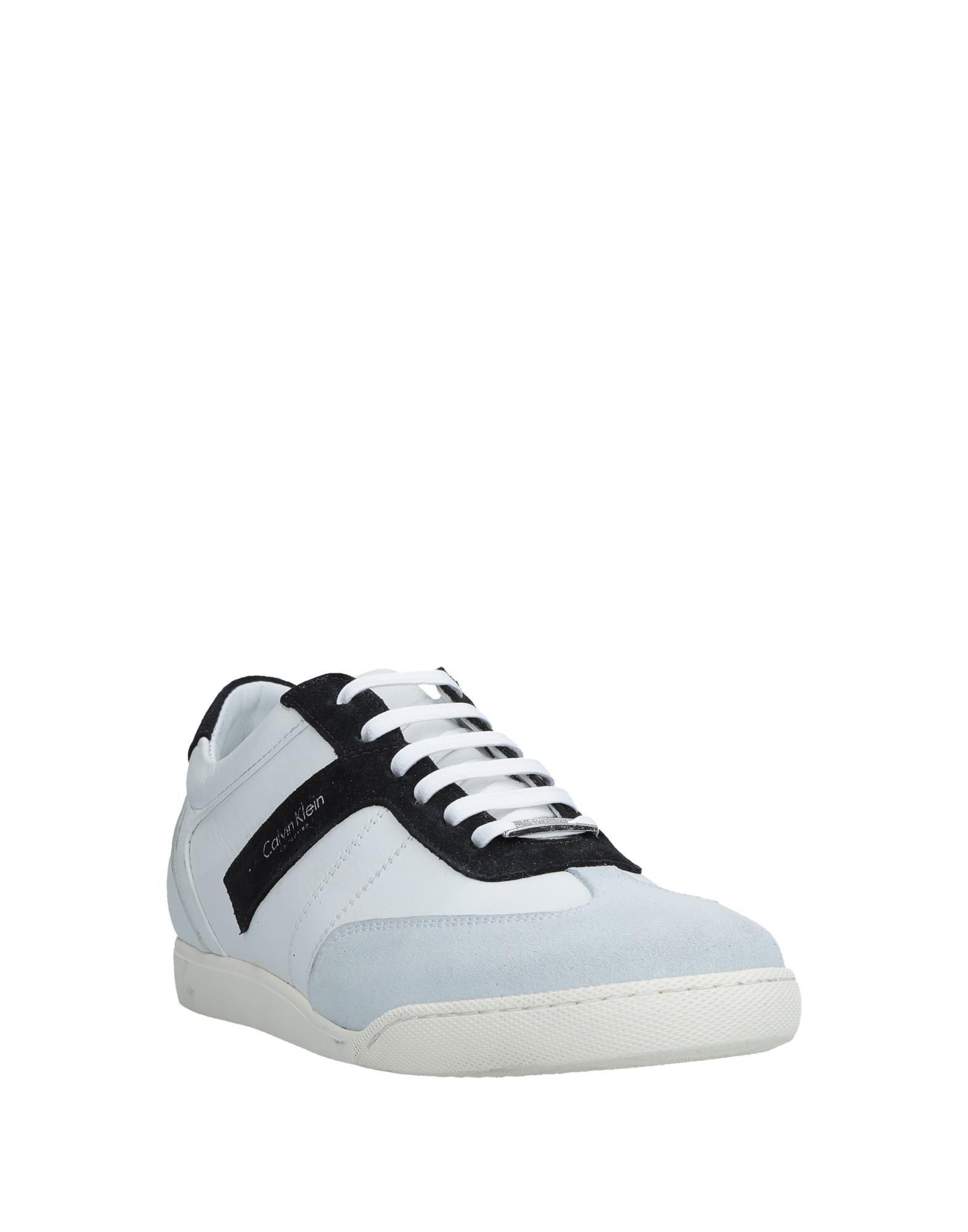 Calvin Klein Sneakers Herren  11542161CL Gute Qualität beliebte Schuhe