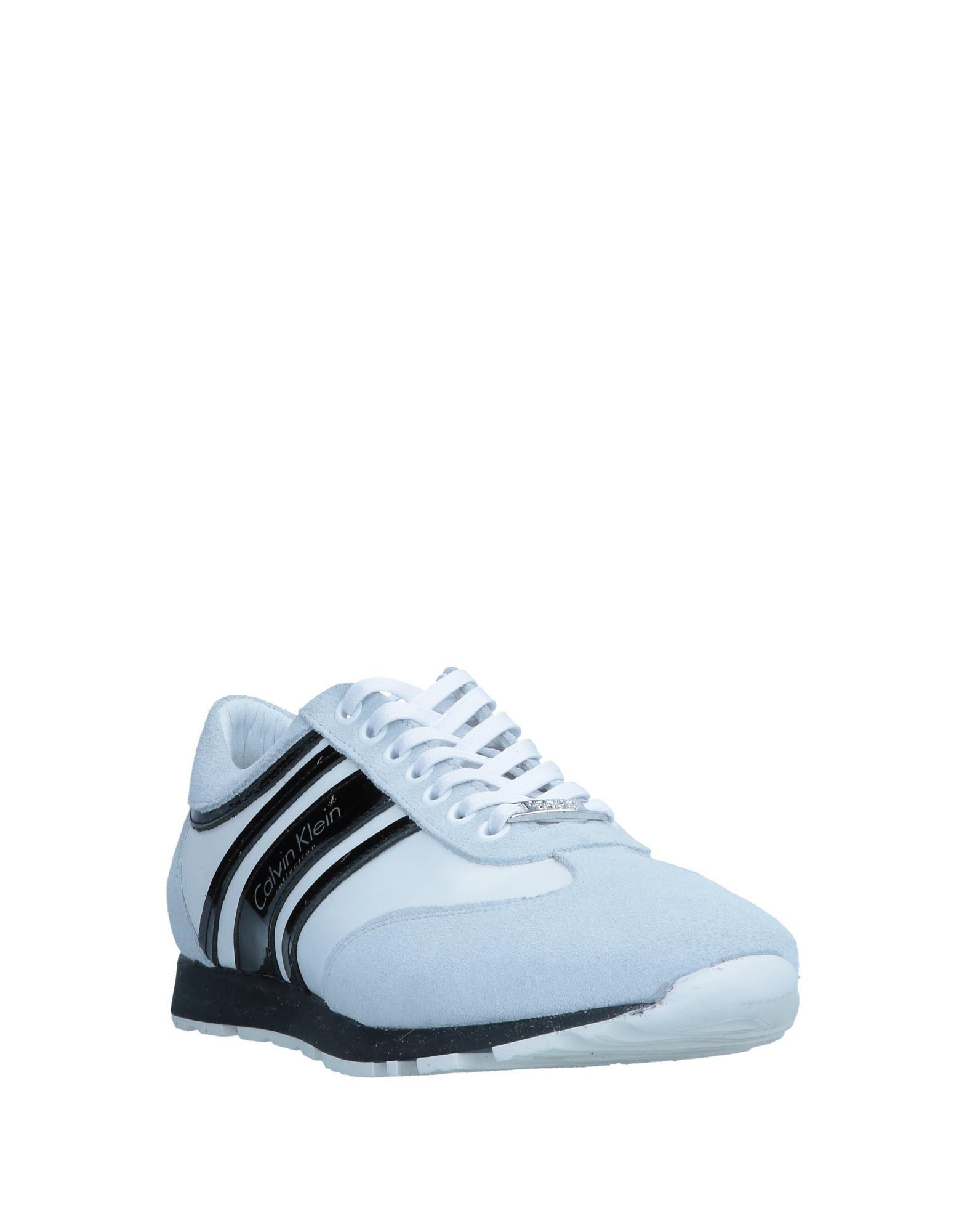 Calvin Klein Sneakers Herren  11542165TV Gute Qualität beliebte Schuhe
