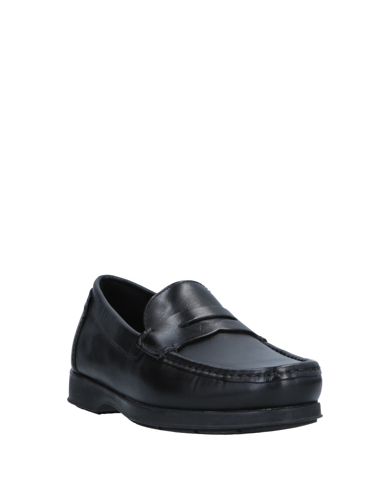 11542177HA Geox Mokassins Herren  11542177HA  Heiße Schuhe 66ffb6