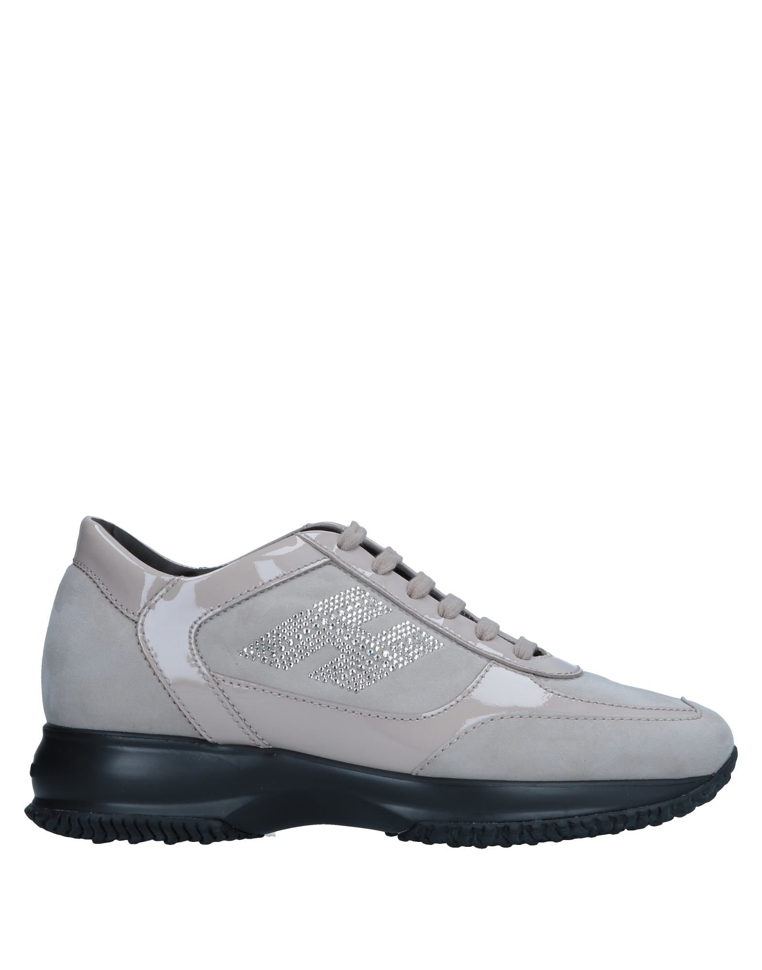 Moda Sneakers Hogan Donna - 11542178SE
