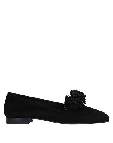 Grandes descuentos últimos zapatos Mocasín Mujer Love Moschino Mujer Mocasín - Mocasines Love Moschino- 11451019SQ Negro eec53c