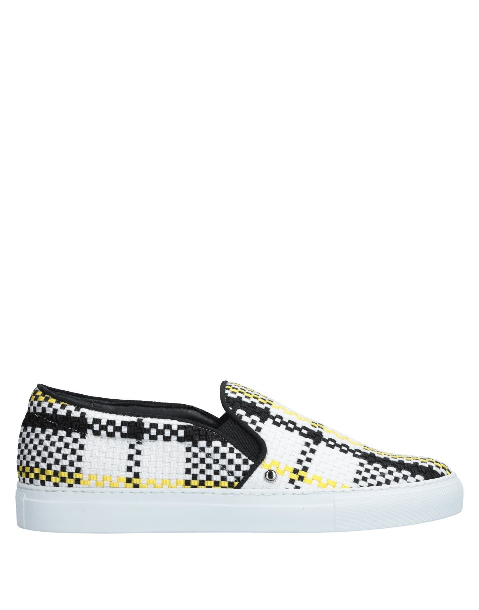 Louis Leeman Leeman Sneakers - Men Louis Leeman Leeman Sneakers online on  Canada - 11542186PE 195bcc