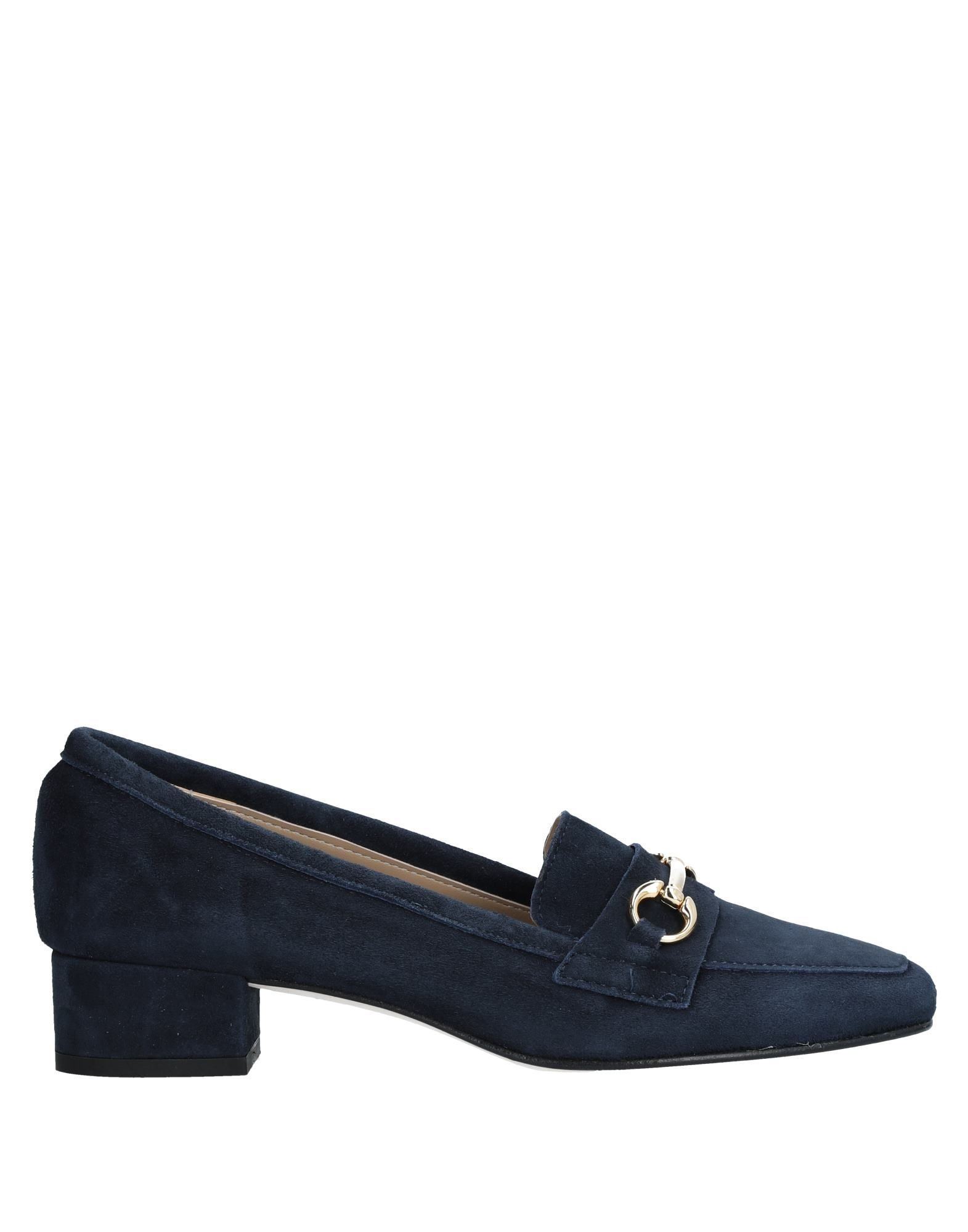 Gut um billige Schuhe zu tragenGriff 11542188MA Italia Mokassins Damen  11542188MA tragenGriff 5ba095