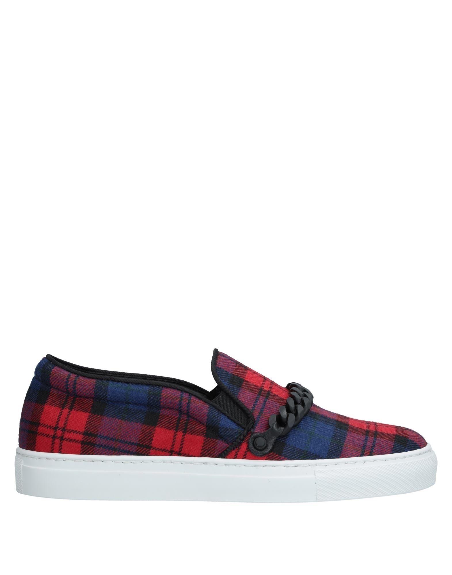 Louis Leeman Sneakers Herren  11542193NJ Gute Qualität beliebte Schuhe