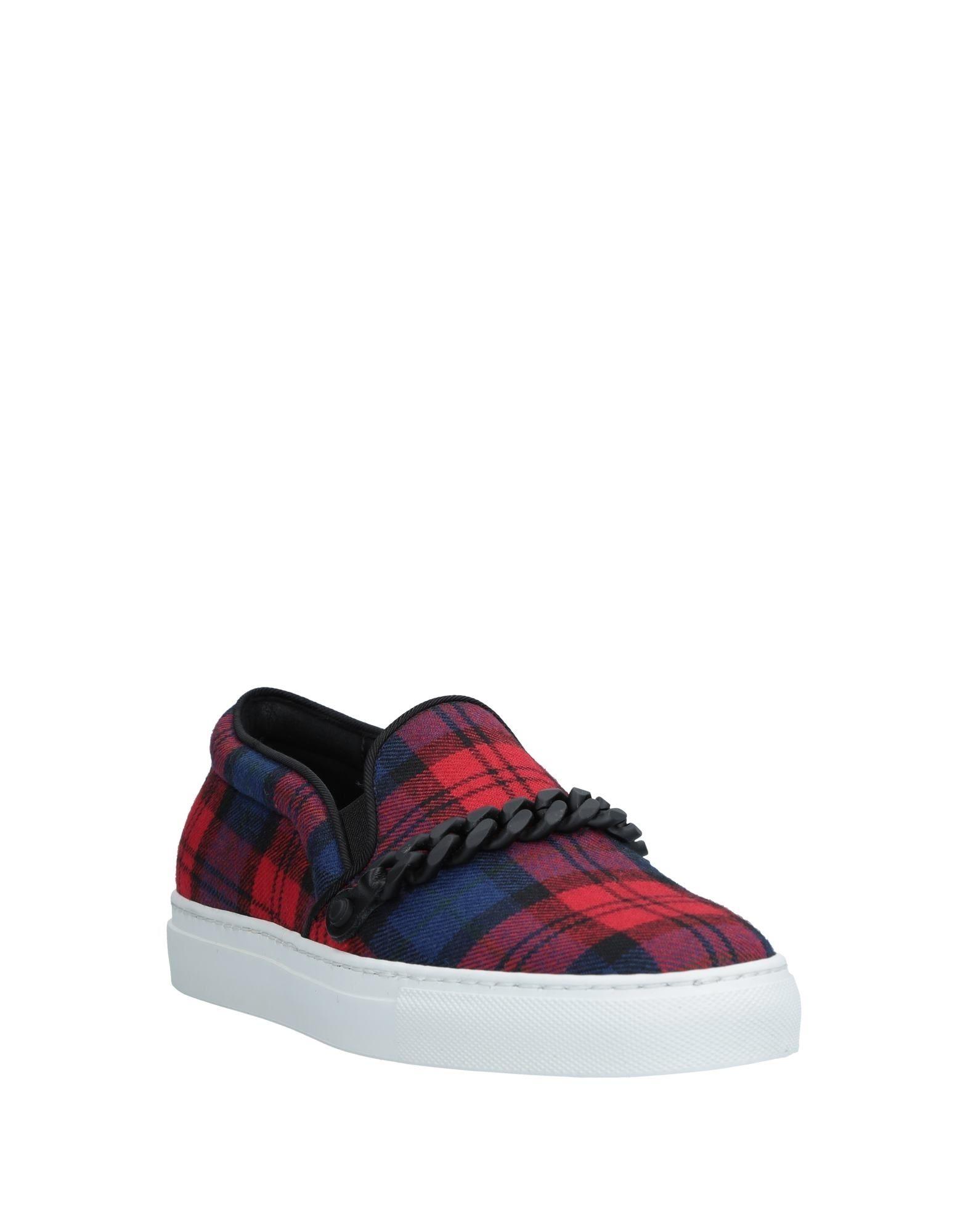 Louis Leeman Sneakers - - - Men Louis Leeman Sneakers online on  Australia - 11542193NJ 508942