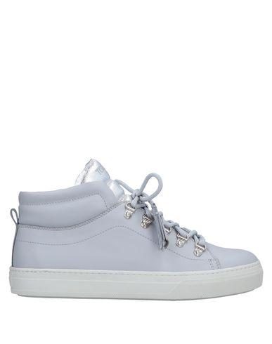 Tod's Clair Sneakers Sneakers Sneakers Clair Gris Tod's Tod's Sneakers Clair Tod's Gris Gris Gris Clair IqAza44x