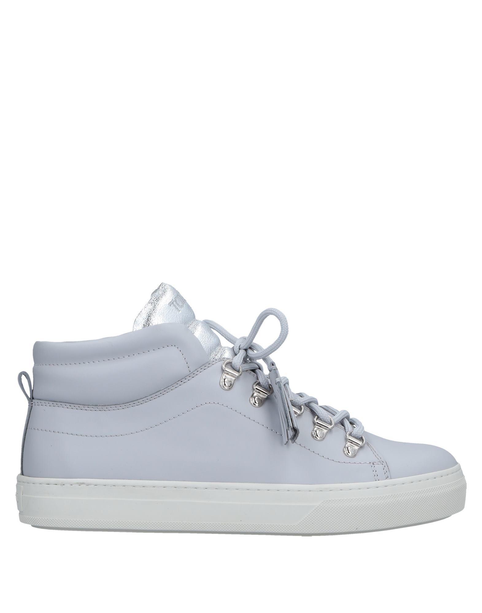Sneakers Tod's Donna - 11542194JL elegante