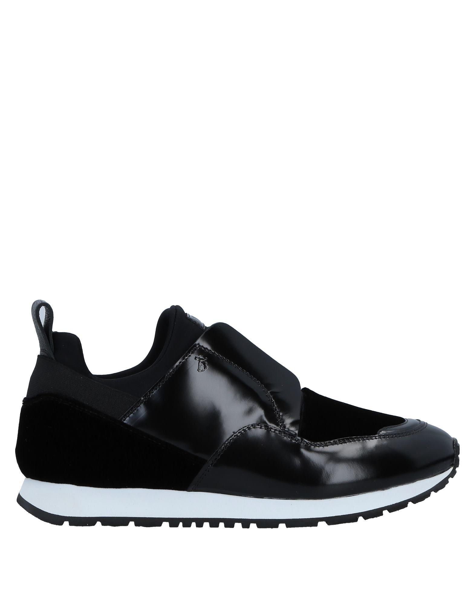 Scarpe economiche e resistenti Sneakers Tod's Donna - 11542195VM