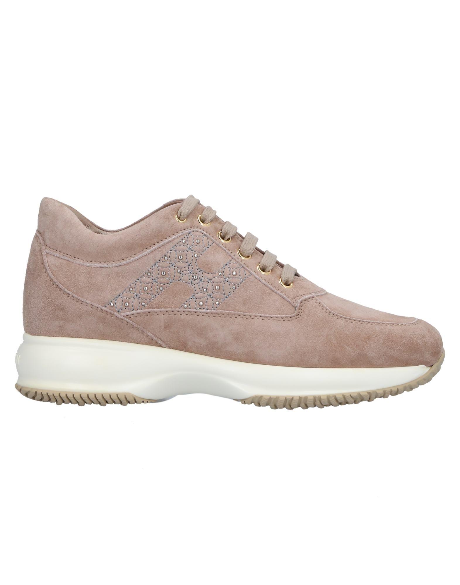 Moda Sneakers Hogan Donna - 11542199HV
