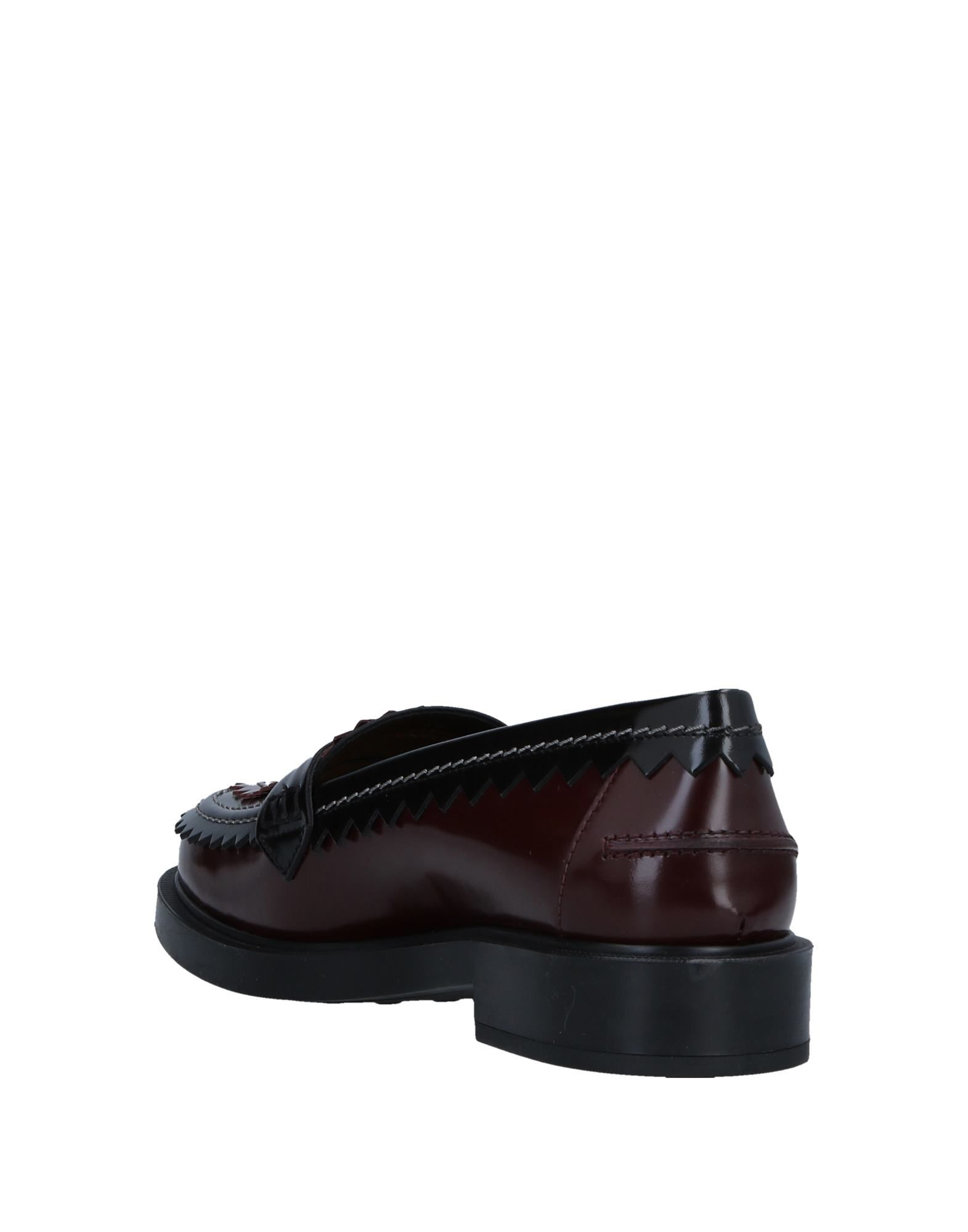 Rabatt Tod's Schuhe Tod's Rabatt Mokassins Damen  11542201FI 3a3b96