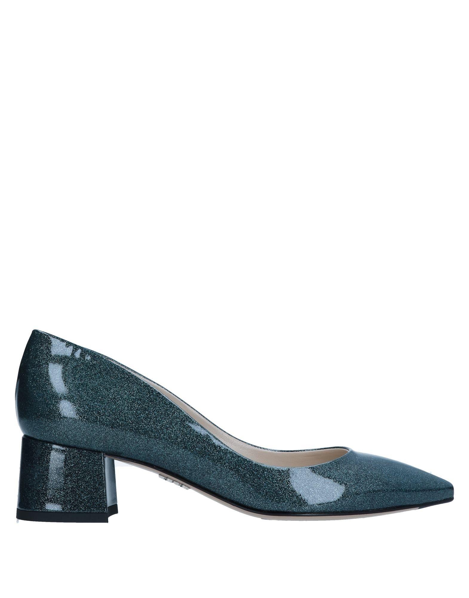 Rabatt Schuhe 11542212LU Rodo Pumps Damen  11542212LU Schuhe 494ff7