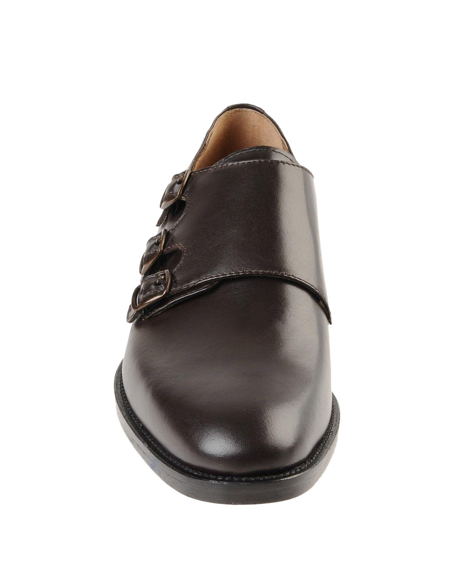 Leonardo Principi Mokassins Herren beliebte  11542213WE Gute Qualität beliebte Herren Schuhe 7af6d1