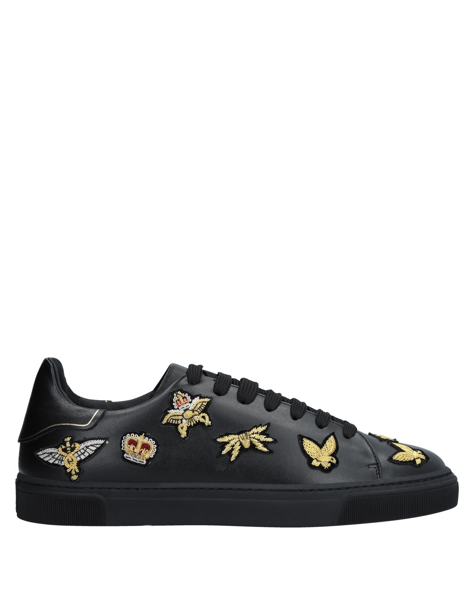 Louis Leeman Sneakers Herren  11542222DJ Gute Qualität beliebte Schuhe
