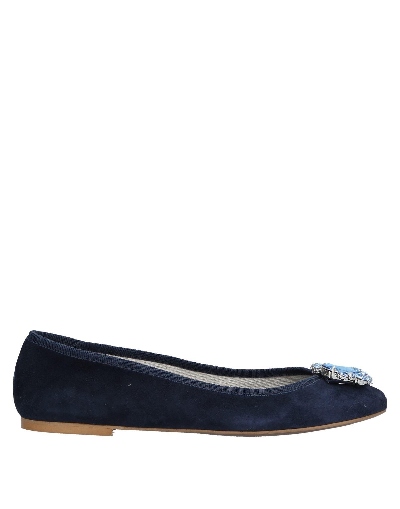 Griff Italia Ballerinas Damen  11542231NX Gute Qualität beliebte Schuhe