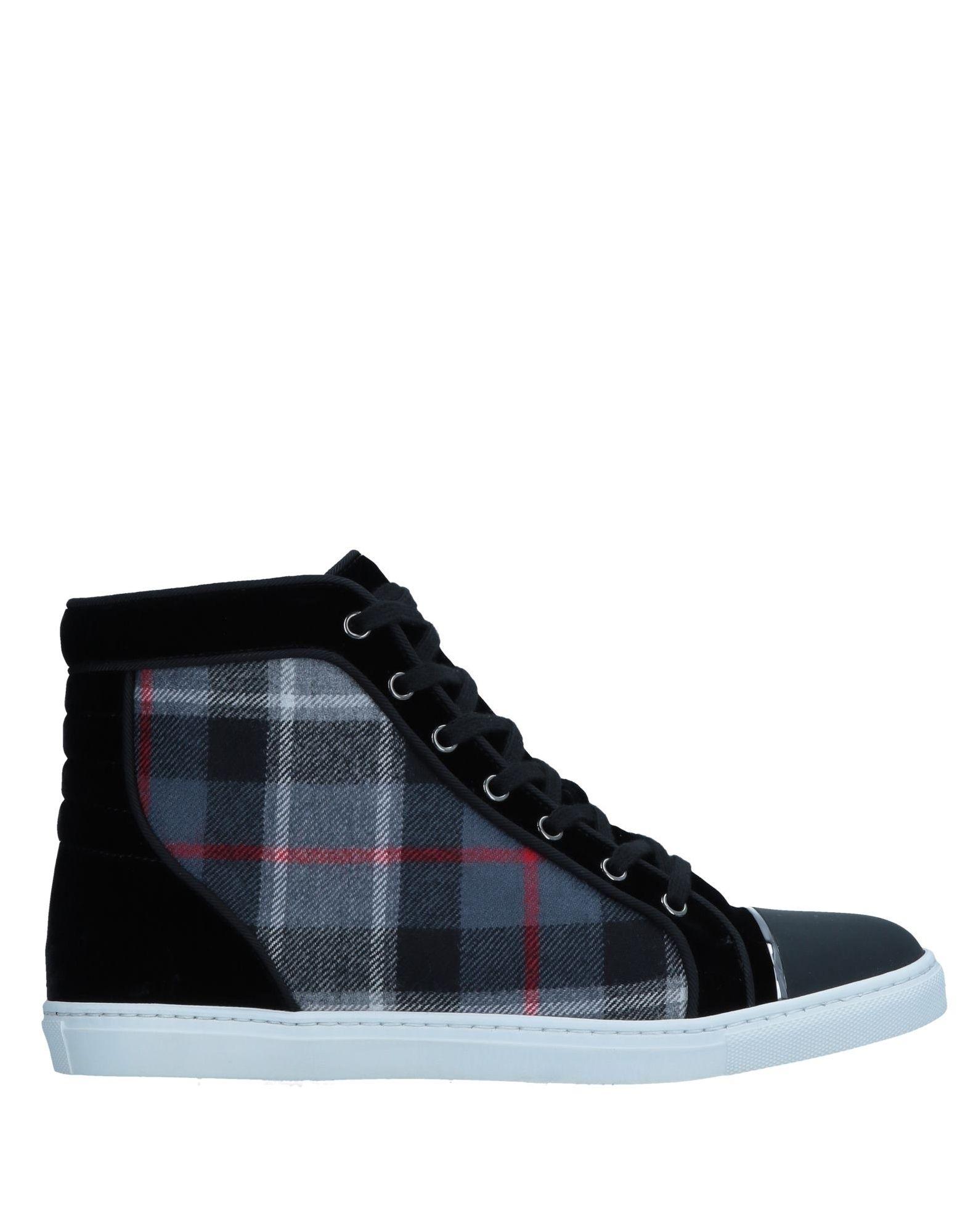 Sneakers Louis Leeman Uomo - 11542250IP