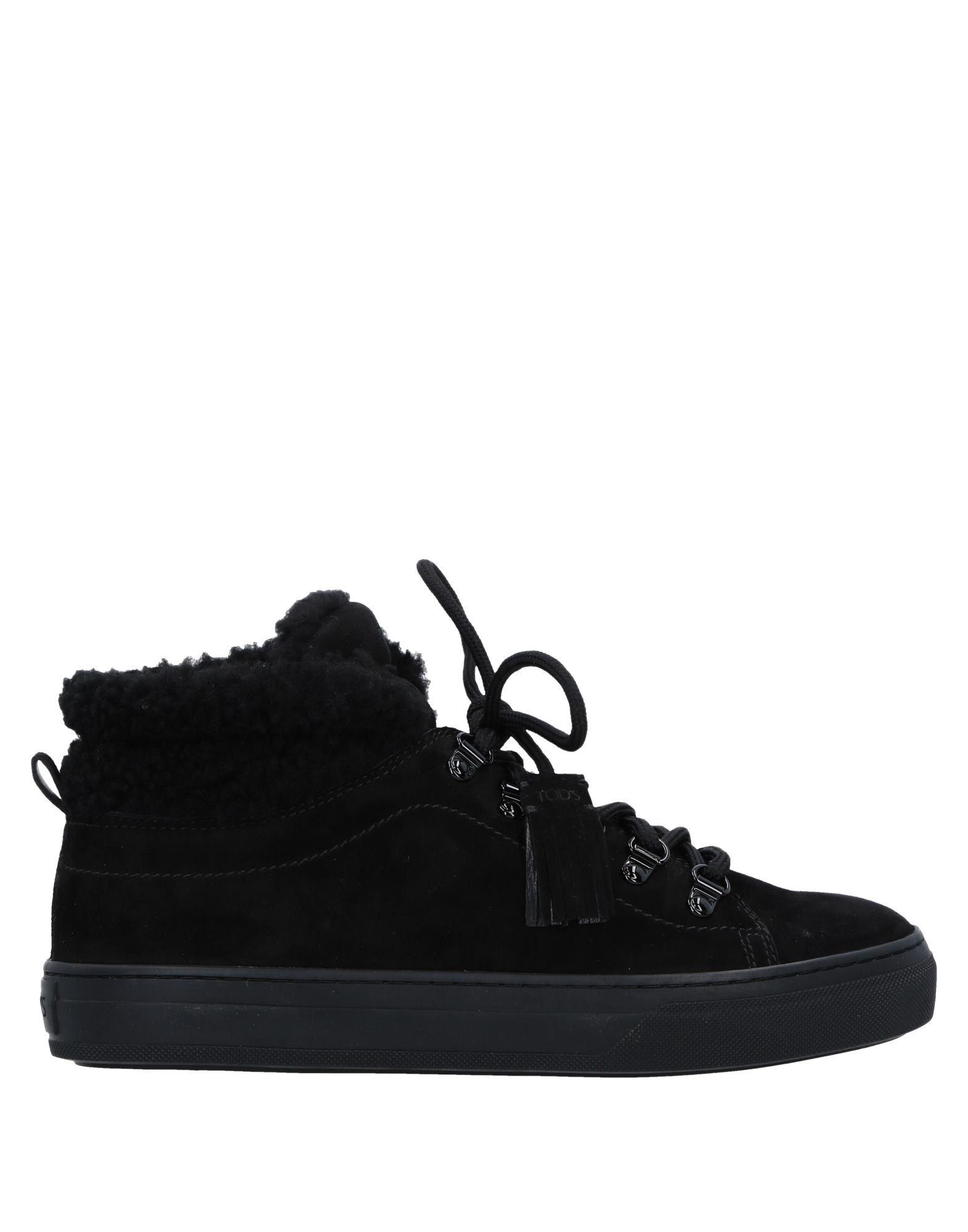 Sneakers Tod's Donna - 11542258XL Scarpe economiche e buone