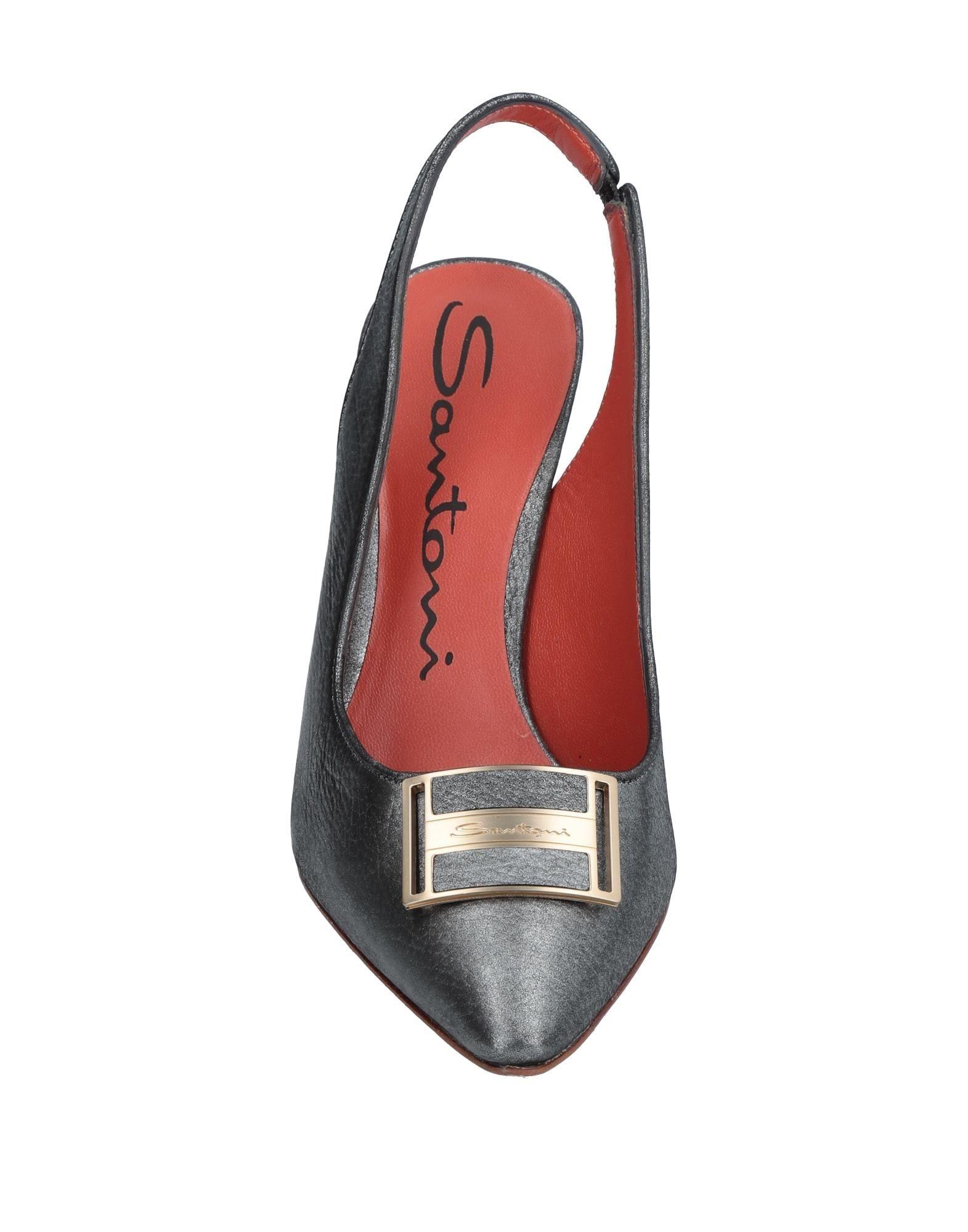 Schuhe Santoni Pumps Damen  11542262EJ Heiße Schuhe  407938