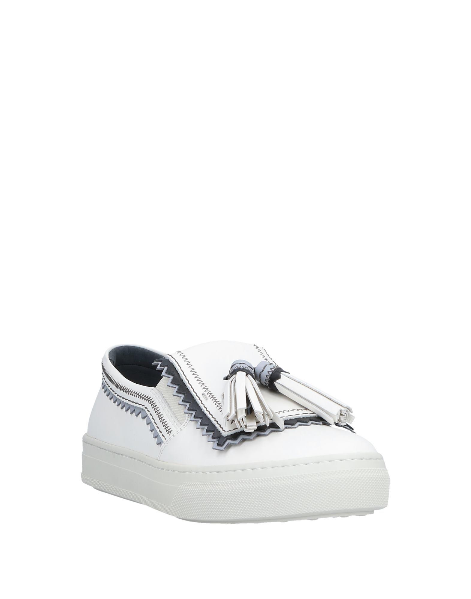 Tod's  Sneakers Damen  Tod's 11542265KDGünstige gut aussehende Schuhe 280c28
