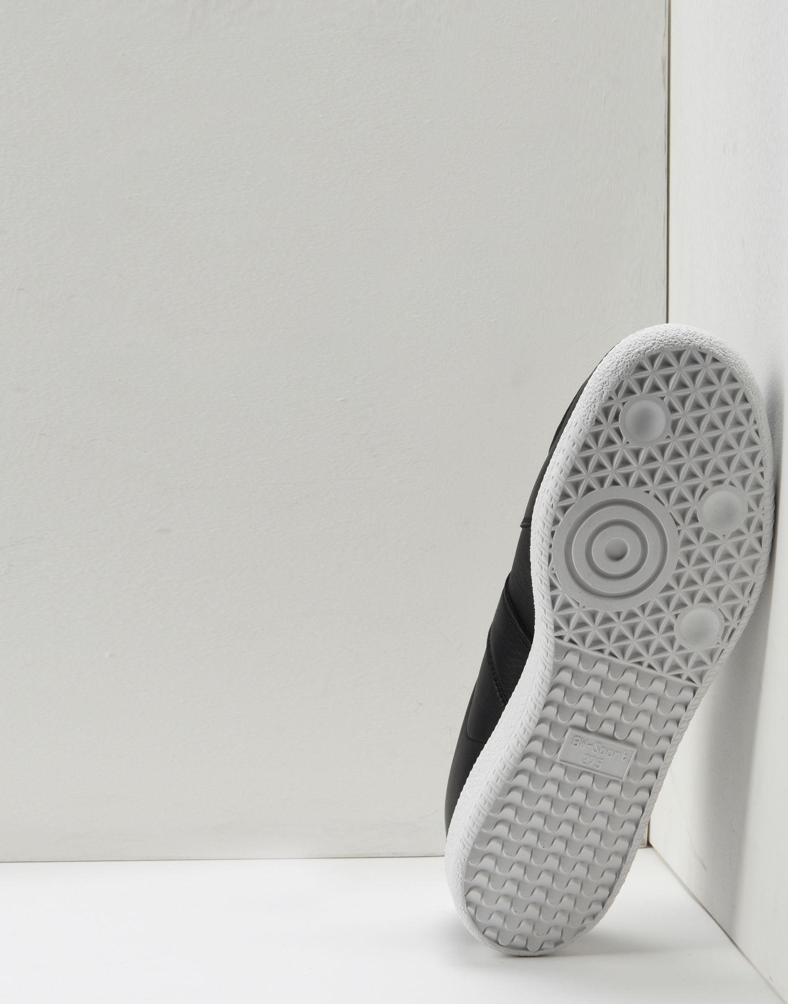Adidas Originals Bw Qualität Army  11542274RQ Gute Qualität Bw beliebte Schuhe fe1200