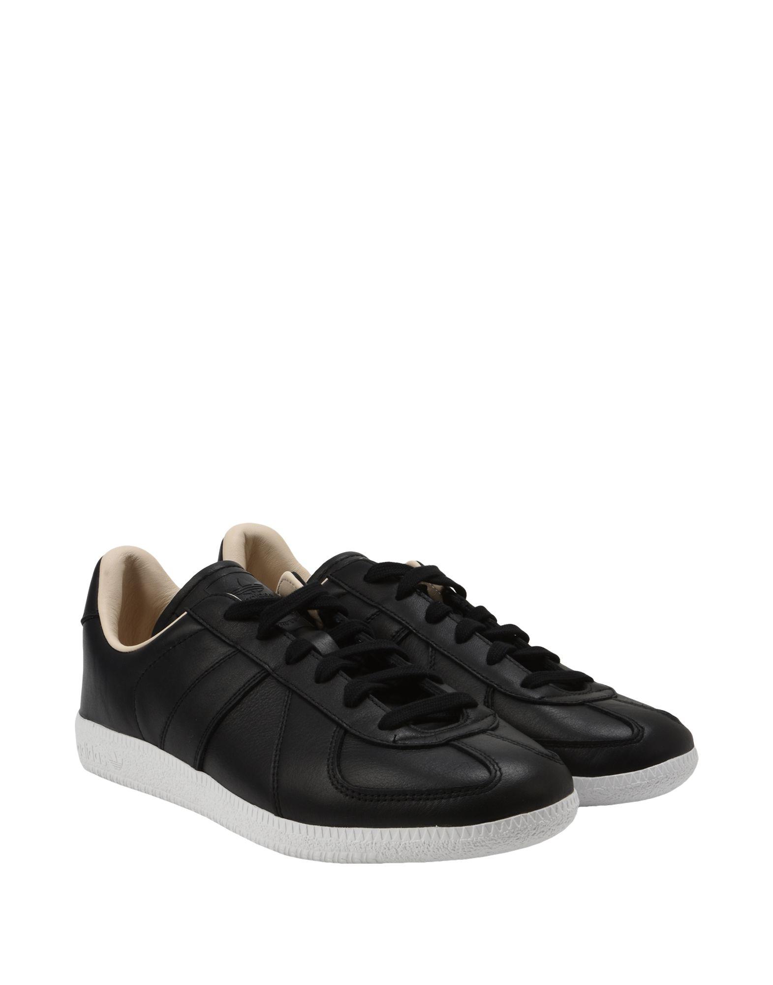 Adidas Originals Schuhe Bw Army  11542274RQ Neue Schuhe Originals 9b9bb6