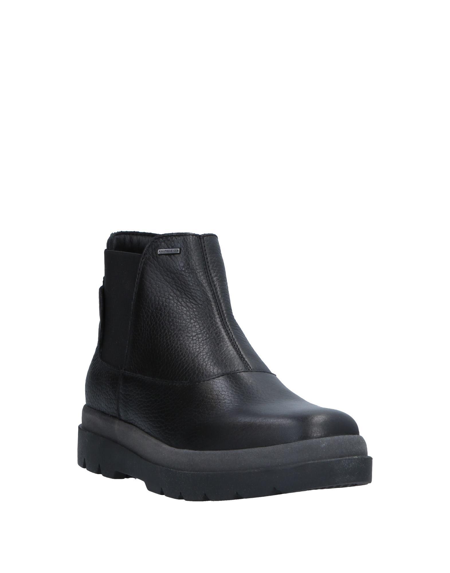 Geox Chelsea Boots Damen  11542277HL Gute Qualität beliebte Schuhe