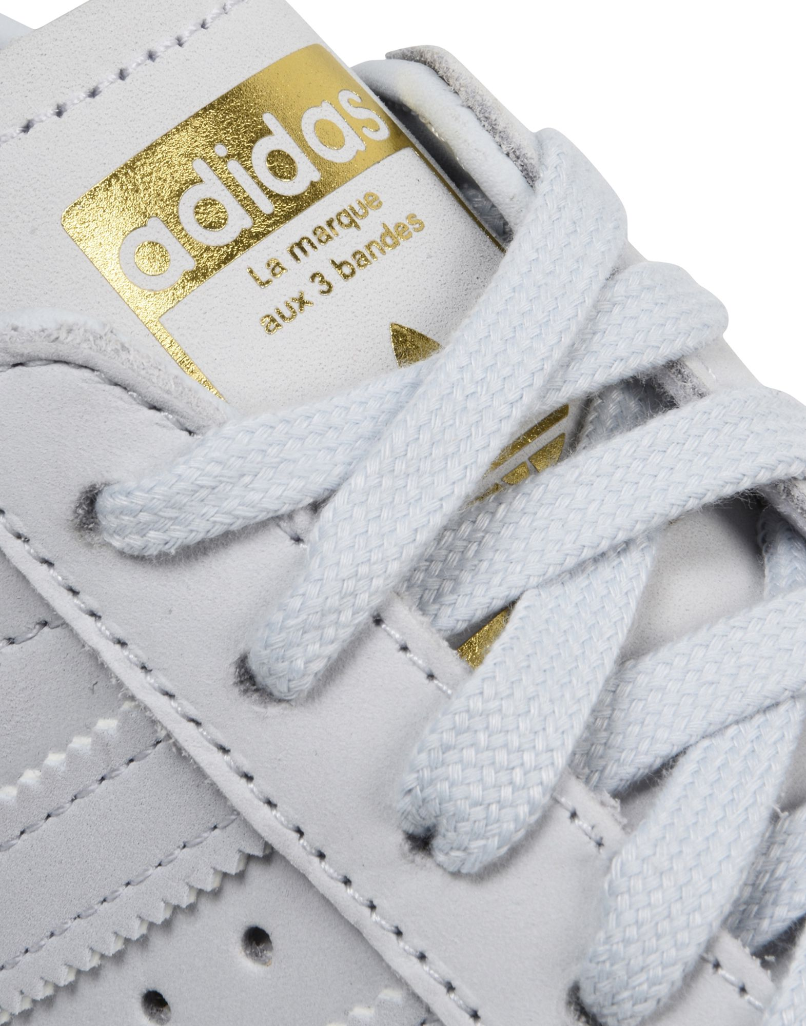 Sneakers Adidas Originals Superstar 80S W - Donna - 11542285DX